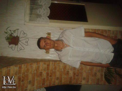jonas1991 társkereső