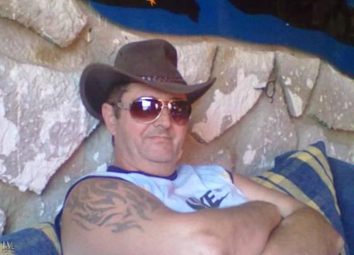 holubjani társkereső