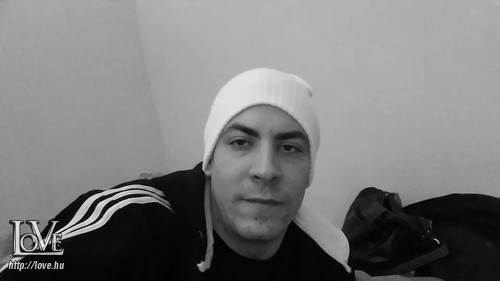 Dawson2016 társkereső