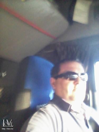 Scania440 társkereső
