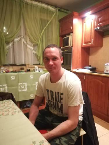 Marton Balázs Bazsi társkereső