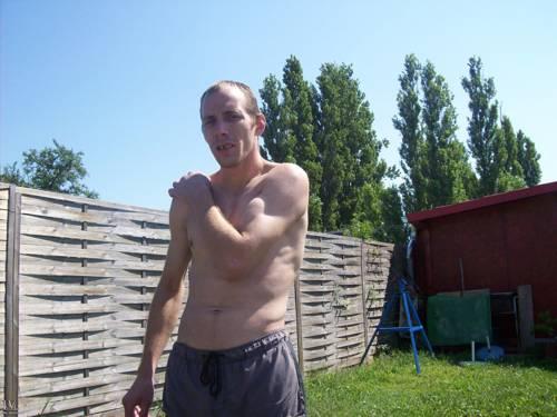 norby1982 társkereső