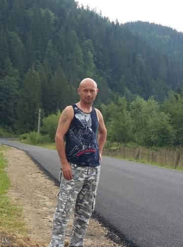 Laszlo16 társkereső