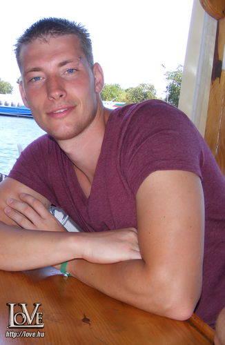 Tamás_Paul társkereső