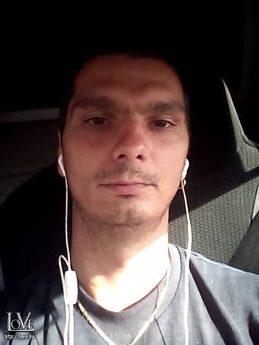 Felix2011 társkereső