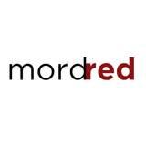 Mordred12