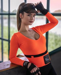 <a href='https://legalbeauty.com.au/product/London-Neon-orange-S/11?sc=gPup&imId=803' class='click-link'> London - Sportöv extra derékpánttal - Neon narancs | Product details >></a>