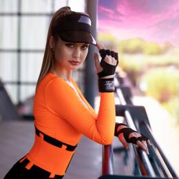 <a href='https://legalbeauty.de/produkt/London-Neon-Orange-S/11?sc=gPup&imId=802' class='click-link'> London - Sportöv extra derékpánttal - Neon narancs | Weiter zum Produkt >></a>