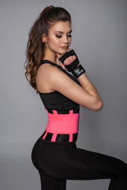 <a href='https://legalbeauty.com.au/product/London-Neon-pink-S/15?sc=gPup&imId=809' class='click-link'> London - Sportöv extra derékpánttal - Neon rózsaszín | Product details >></a>