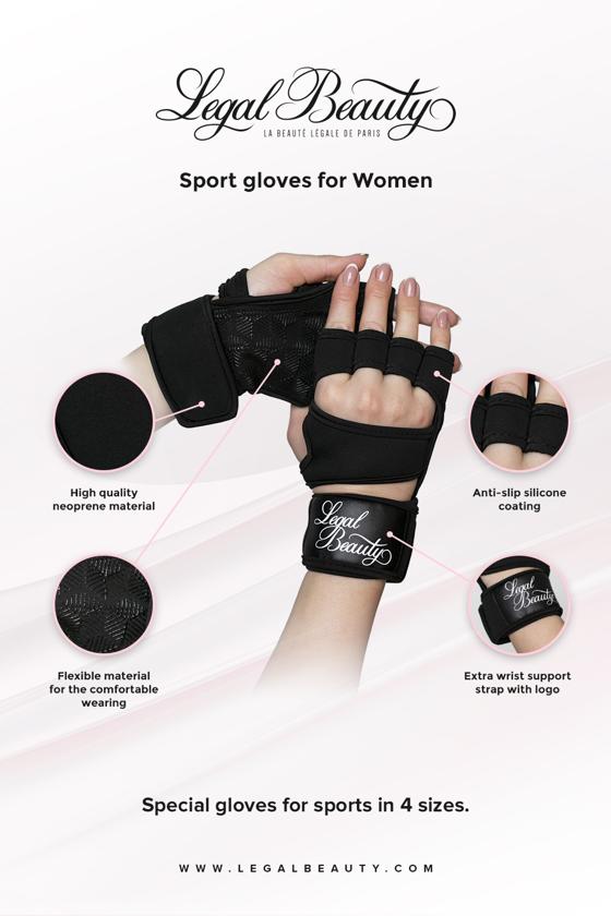 Sport package #3