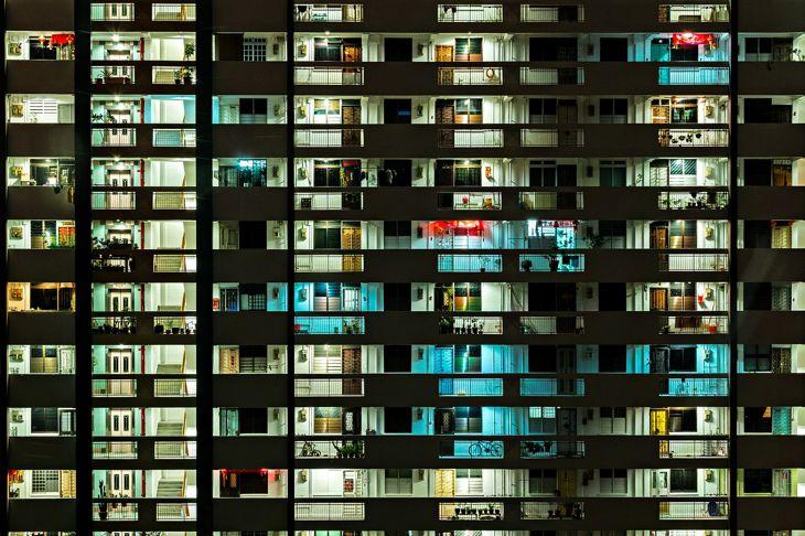 agent_success_singapore_condominium_hdb