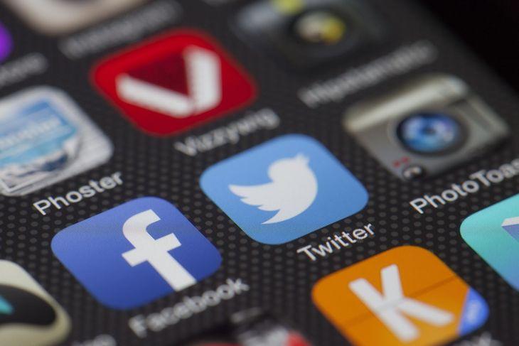 5+1 social media tips