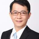 Chiok Huan Hong (Patrick)