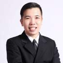 TAY KWANG WEI (DESMOND)