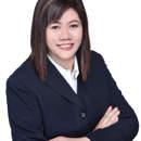 LEE CHIN FONG