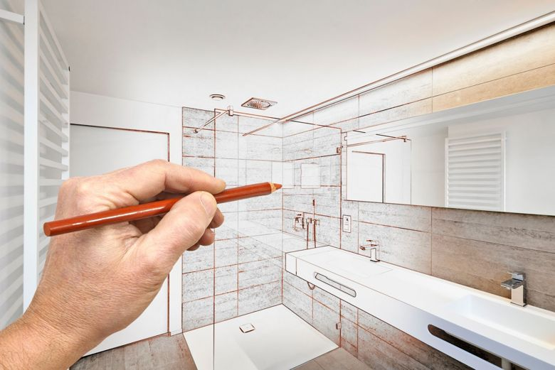Top 5 Tips to Make Your Bathroom Renovation Worth the Cost