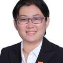 JACQUELINE TAN HWEE SUANG  @  TAN XIANG