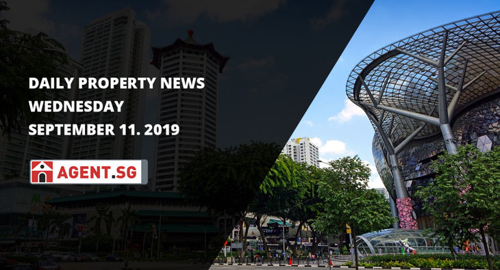 HDB launches 3,373 BTO flats for sale in Tampines and Punggol; buyers to enjoy higher grants