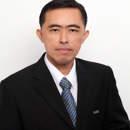 TAN MEOW KOON (VINCENT TAN)