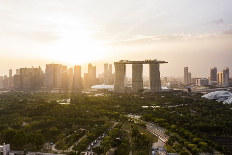 Condo rents slipped 0.9% in July