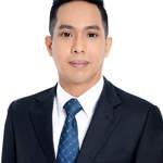 Default agent picture