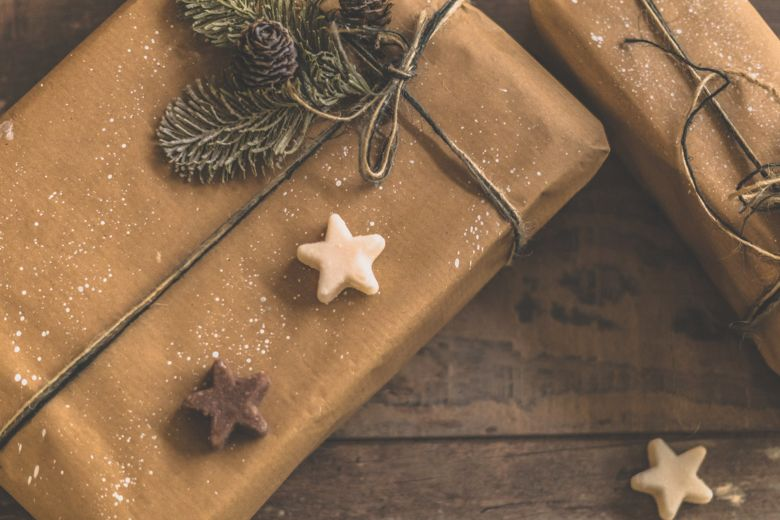 Our 15 Favourite Christmas Decoration Inspiration Picks For Your 2019 Holidays