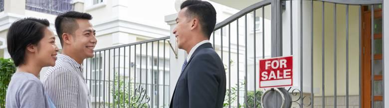 Best of estate agency marketing 2019