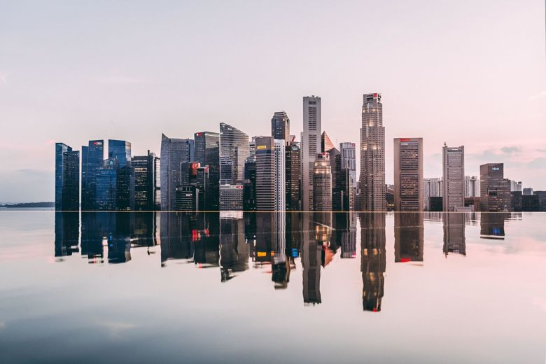 Singapore condo, HDB rents slip in September: SRX