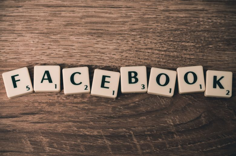 Relax - no, Facebook is not going to delete you from your favorite group