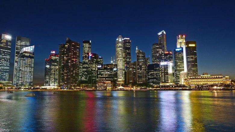 ESR-Reit divests two properties for S$53m