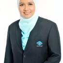 HUSRAINA BINTE HUSIN (RAINA HUSIN)