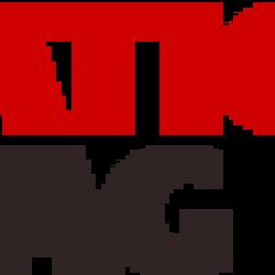offering logo