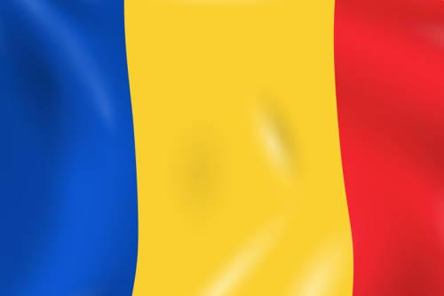 Online tanításra tért át több mint háromezer román iskola