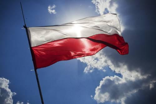 Lengyel cégé lehet a világ első Covid-gyógyszere