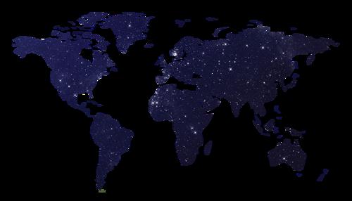 A fertőzöttek száma 91,6 millió, a halálos áldozatoké 1,96 millió a világon