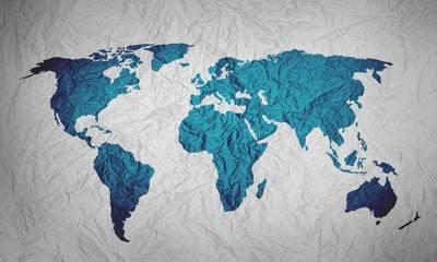 A fertőzöttek száma meghaladja a 239 milliót, a halálos áldozatoké 4,87 milliót a világon