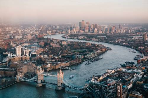 Egy hónapos lockdownra készül Anglia is