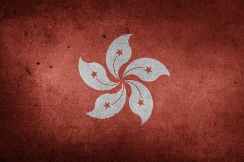 Koronavírus: újra bezárnak az óvodák és az iskolák Hongkongban