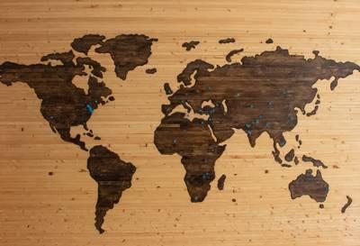A fertőzöttek száma 198,9 millió, a halálos áldozatoké 4,235 millió a világon