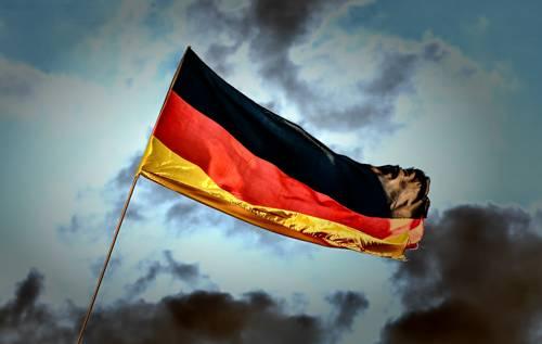 Továbbra is ezer fölött a napi új fertőzöttek száma Németországban