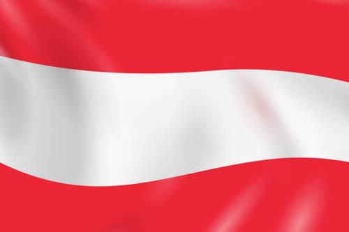 Koronavírus-tesztelésre képez ki munkanélkülieket az osztrák vöröskereszt