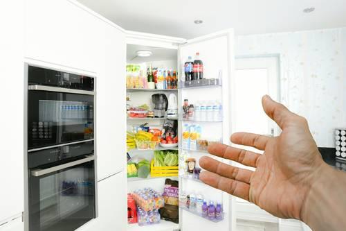 Élelmiszerbiztonság a koronavírus idején