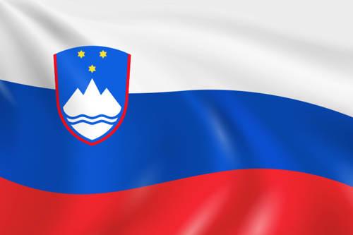 Szlovéniában csütörtöktől újabb korlátozások léptek életbe