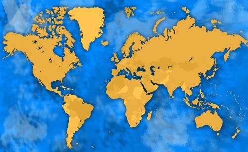 A fertőzöttek száma 138,2 millió, a halálos áldozatoké meghaladta a 2,97 milliót a világon
