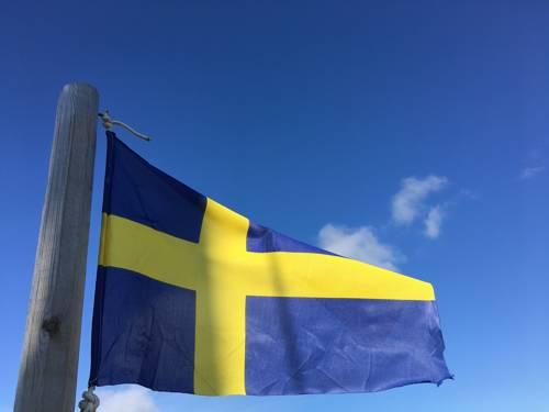 Svédország többé már nem kirívó koronavírus-eset - Mi történt?