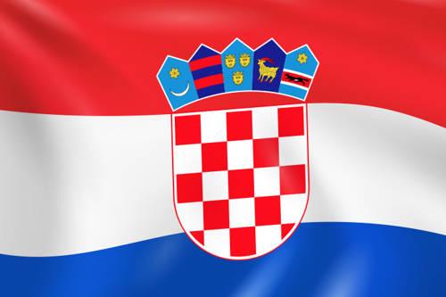 Horvátországban 400 ezren kaphatták el eddig a koronavírust