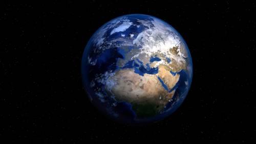 A fertőzöttek száma meghaladja a 238,6 milliót, a halálos áldozatoké 4,8 milliót a világon