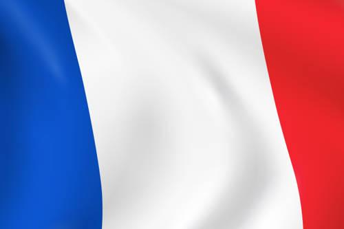 Franciaországban és az Egyesült Királyságban csúcsokat dönt a koronavírus-fertőzések száma