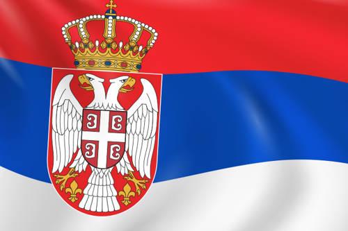 Szerbiában jól vizsgázott az új módszer