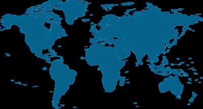 A fertőzöttek száma 141 millió, a halálos áldozatoké hárommillió a világon